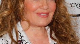 Catherine Bach Wallpaper For Android#2