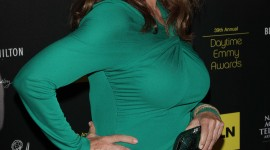 Catherine Bach Wallpaper For IPhone#1