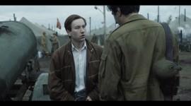 Chernobyl Movie Best Wallpaper