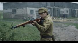 Chernobyl Movie High Quality Wallpaper