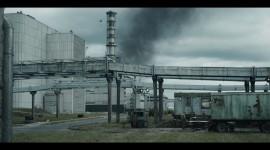 Chernobyl Movie Wallpaper For Desktop