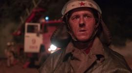 Chernobyl Movie Wallpaper Gallery