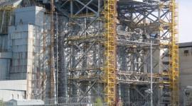Chernobyl NPP Wallpaper 1080p