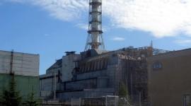 Chernobyl NPP Wallpaper