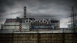 Chernobyl NPP Wallpaper Download