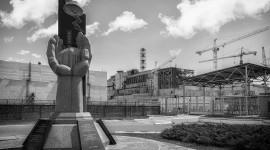 Chernobyl NPP Wallpaper Download Free