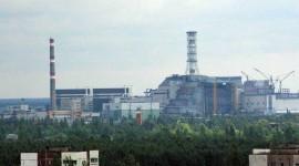 Chernobyl NPP Wallpaper Free