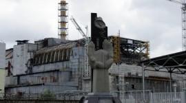 Chernobyl NPP Wallpaper High Definition