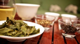 Chinese Tea High Quality Wallpaper
