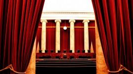 Court Wallpaper High Definition