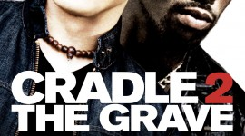 Cradle 2 The Grave Wallpaper For IPhone