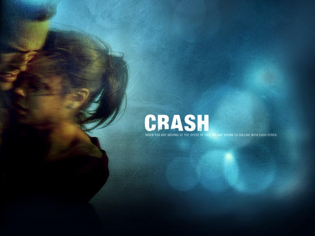Crash wallpapers HD