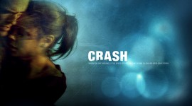 Crash Desktop Wallpaper For PC