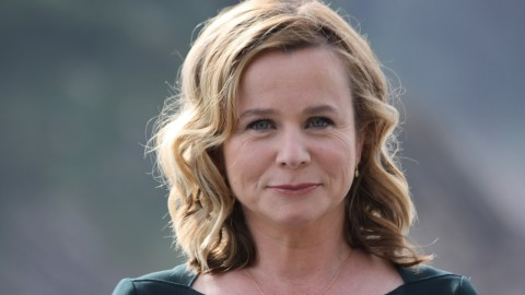 Emily Watson wallpapers high quality