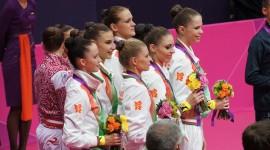 European Olympiad In Belarus Best Wallpaper