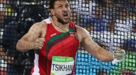 European Olympiad In Belarus Desktop Wallpaper For PC