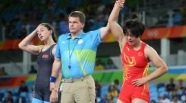 European Olympiad In Belarus Desktop Wallpaper HD