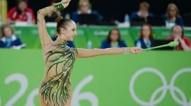 European Olympiad In Belarus Wallpaper Full HD