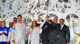 European Olympiad In Belarus Wallpaper Gallery