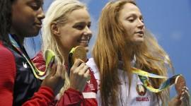 European Olympiad In Belarus Wallpaper HD