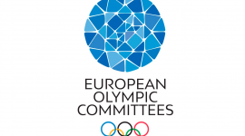 European Olympiad In Belarus Wallpaper High Definition