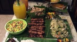 Filipino Food Wallpaper Download