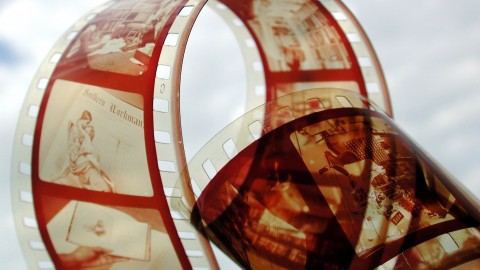 Film Strip wallpapers high quality