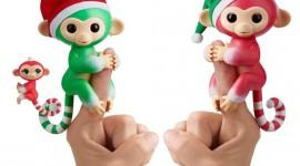 Fingerlings Image Download