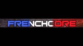 Frenchcore Desktop Wallpaper HD