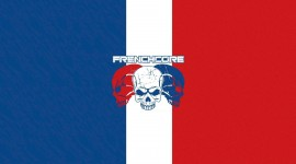 Frenchcore Wallpaper Gallery