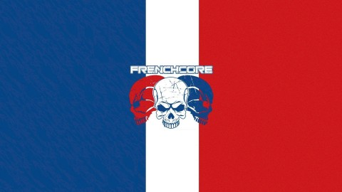 Frenchcore wallpapers high quality
