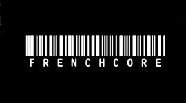 Frenchcore Wallpaper HQ