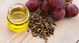 Grape Oil High Quality Wallpaper