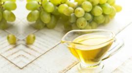 Grape Oil Wallpaper