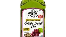 Grape Oil Wallpaper Download