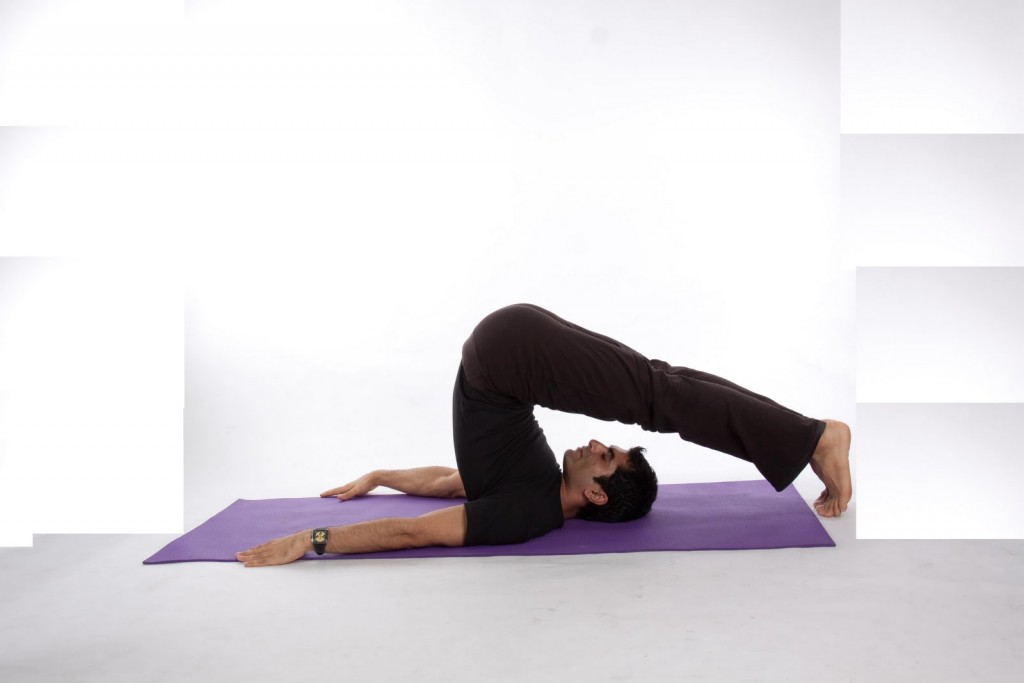 Halasana wallpapers HD