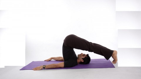 Halasana wallpapers high quality