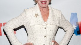 Holland Taylor High Quality Wallpaper