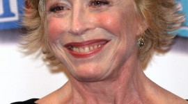 Holland Taylor Wallpaper For IPhone