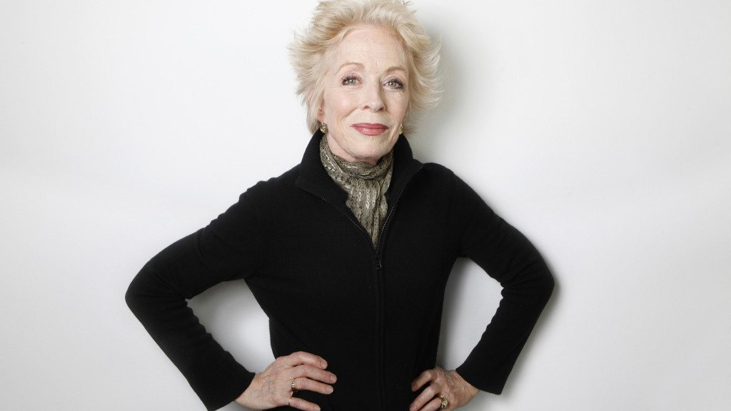 Holland Taylor wallpapers HD