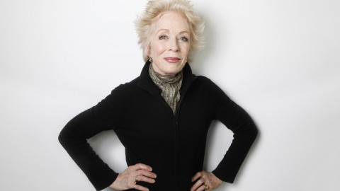 Holland Taylor wallpapers high quality