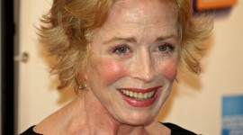 Holland Taylor Wallpaper Gallery
