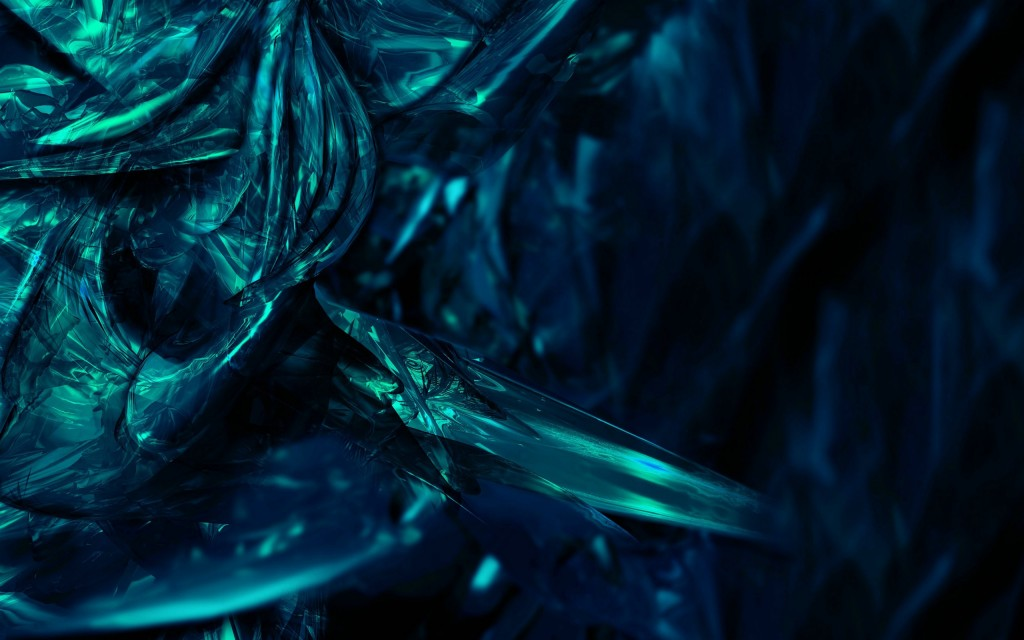 Ice Abstract wallpapers HD