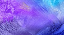 Ice Abstract Wallpaper Gallery
