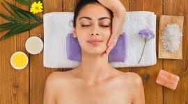 Indian Massage Wallpaper Download
