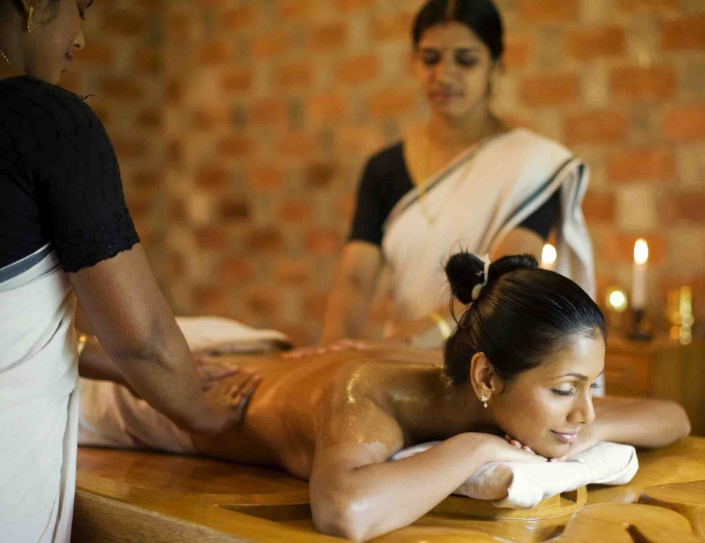 Indian Massage wallpapers HD
