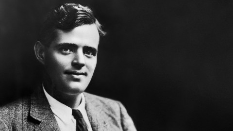 Jack London wallpapers high quality