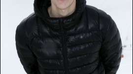 Jean-Baptiste Maunier Wallpaper For IPhone Free