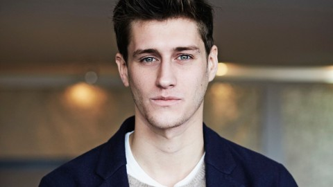 Jean-Baptiste Maunier wallpapers high quality