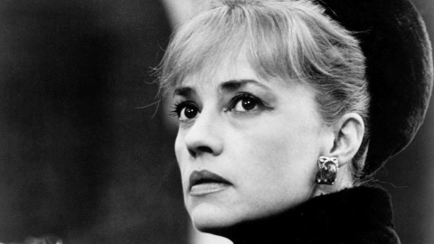 Jeanne Moreau wallpapers high quality